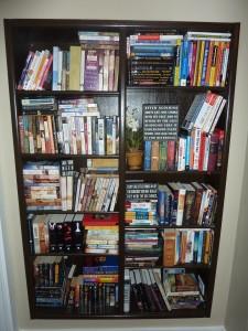 Best Real Estate Books 2012