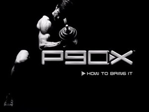 Post image for The P90X Real Estate Investor