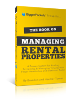 The-Book-on-Managing-Rental-Properties-3D-Cover-SMALL-No-Background-copy-208x300