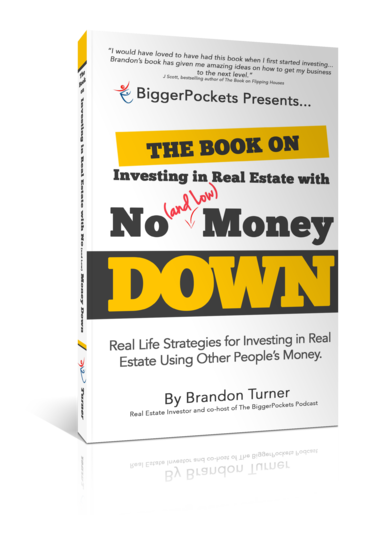 The Seven Best Books for Real Estate Investing