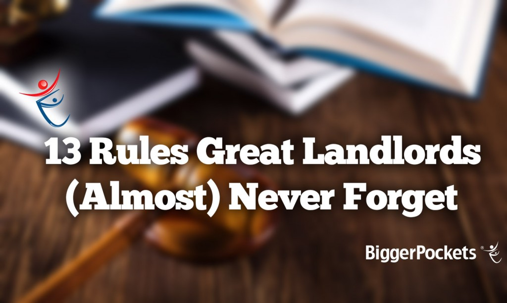 13-Great-Rules-Landlords1