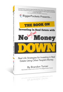 f8e37d4f-no-money-3d-book-cover-png_0aj0f60aj0f6000000